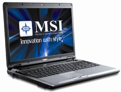 MSI EX625 Notebook Pro-Nets Hybrid TV Tuner Driver for Windows Download