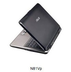 Asus N51Tp Notebook ATI Graphics Drivers for Windows Download