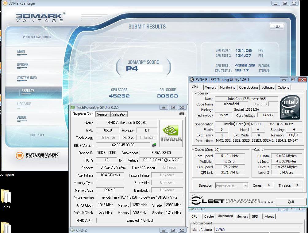 News Posts matching 'Intel Core i7' | TechPowerUp