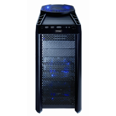 Antec Nine Hundred Two Computer Case Announced Techpowerup