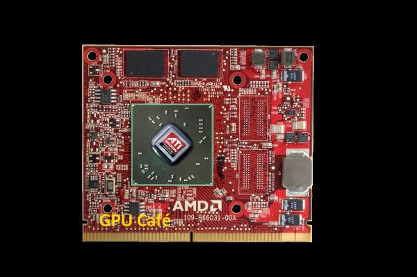 ATI MOBILITY RADEON HD 4570 GRAPHICS CARD DRIVER FOR WINDOWS 7