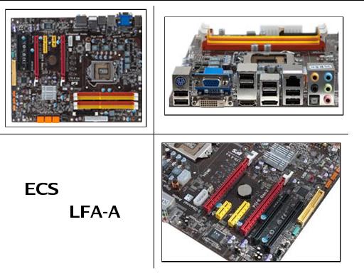 ECS NFORCE9M-A (PCB:1.0) DRIVER