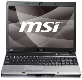 Drivers: MSI EX625 Notebook Pro-Nets Hybrid TV Tuner