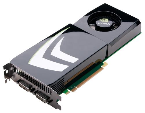 Nvidia geforce gtx 260 скачать драйвер windows 7 64
