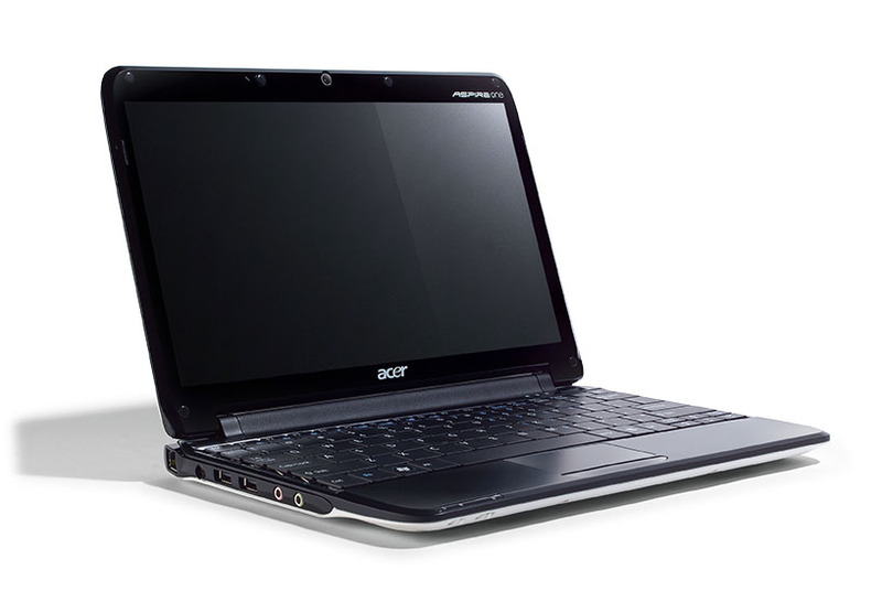 Drivers for acer x223w xp.