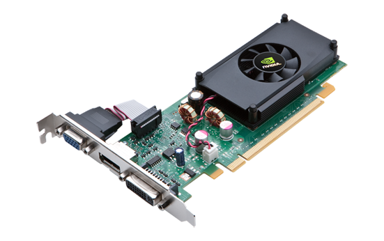 Evga articles evga geforce 210 and gt 220.