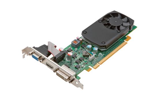 Geforce GT 220 драйвера скачать