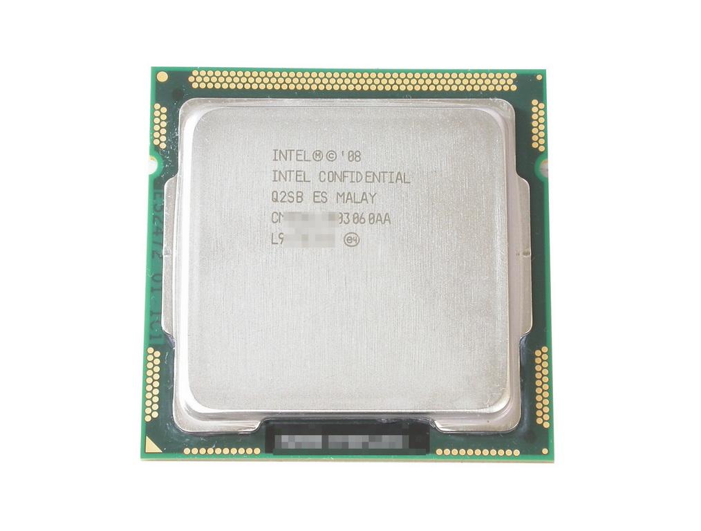 Core+i3+processor+architecture