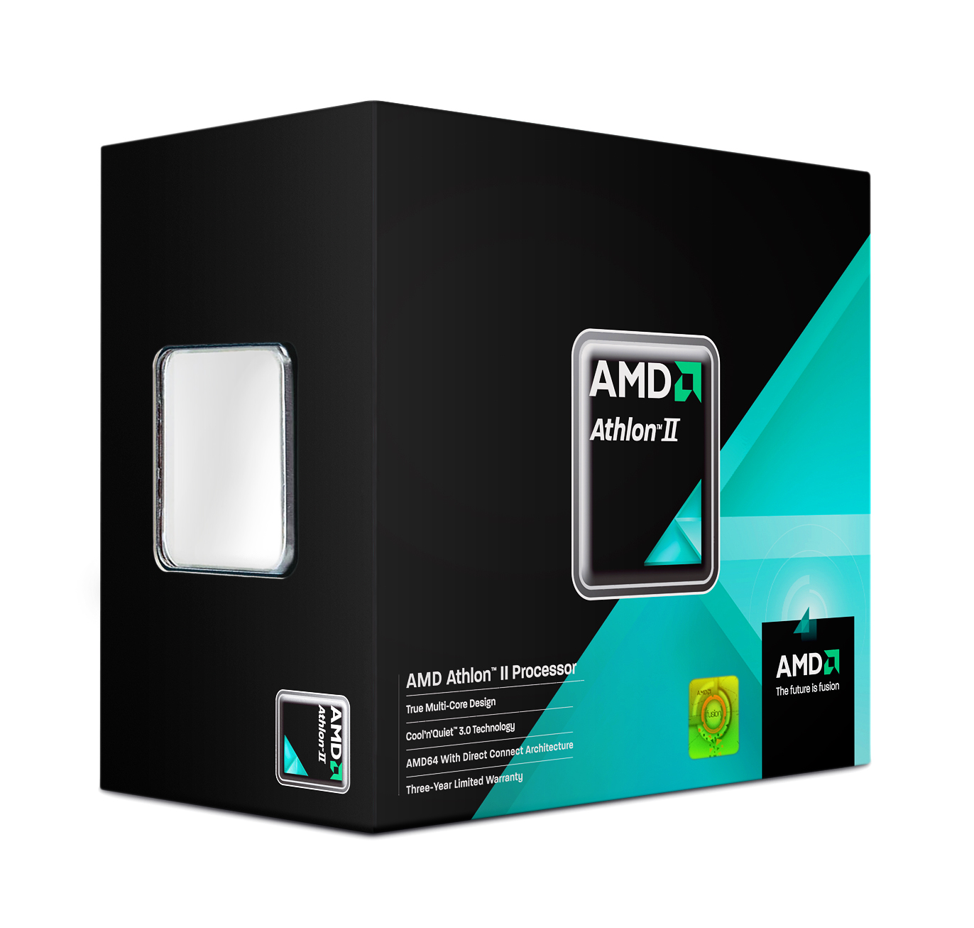 Asrock A790GX/128M AMD All-in-1 Driver for Windows 10