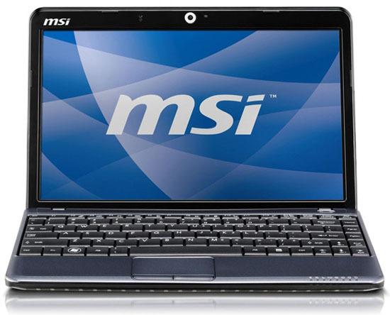 Driver UPDATE: MSI X410 Notebook Realtek Card Reader