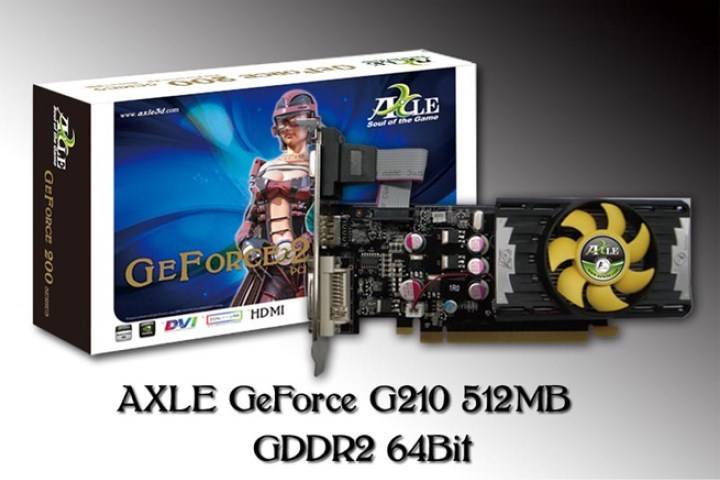 AXLE GT220 WINDOWS 7 DRIVERS DOWNLOAD (2019)