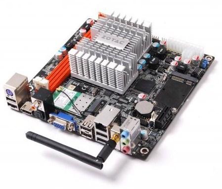 Download Intel HD Graphics Driver - LO4D.com