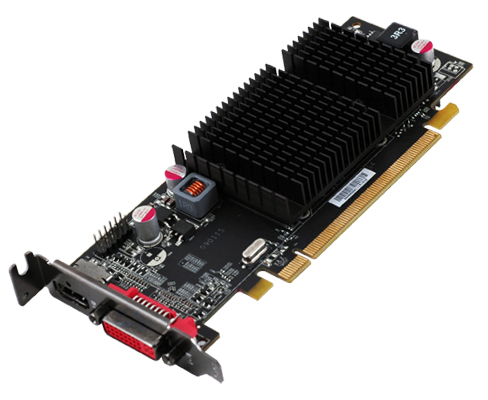 XFX ATI RADEON HD 5450 WINDOWS 7 X64 DRIVER