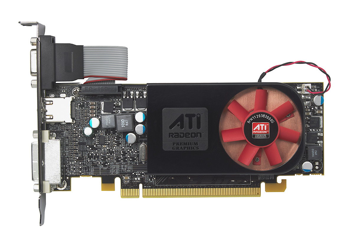 Dell Alienware Aurora ALX ATI Radeon HD5670 Display Drivers Download