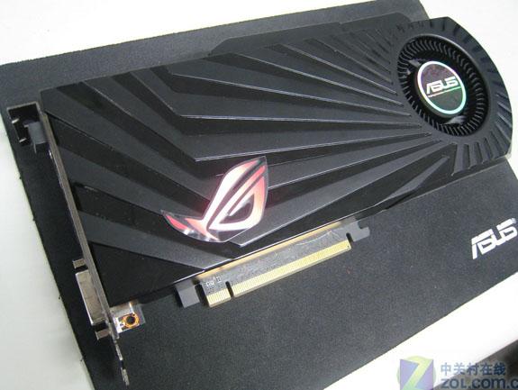 AMD ASUS RADEON HD 5900ARESEAH5870 WINDOWS 8 DRIVERS DOWNLOAD