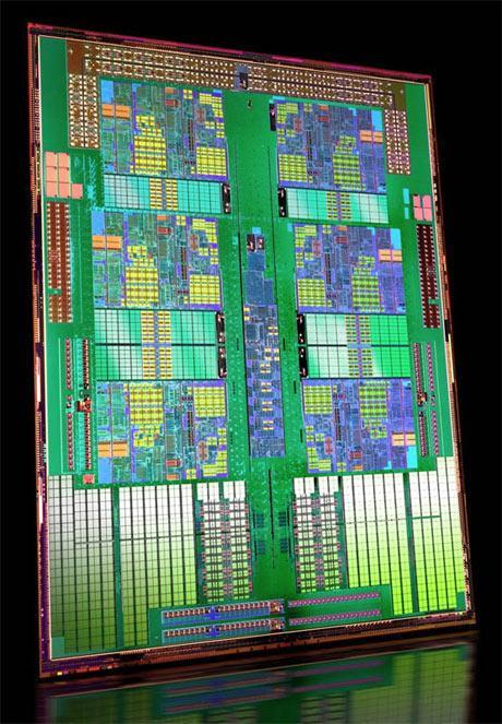 с точки зрения производительности, ryzen threadripper 1950x набрал 4074 балла в одном ядре