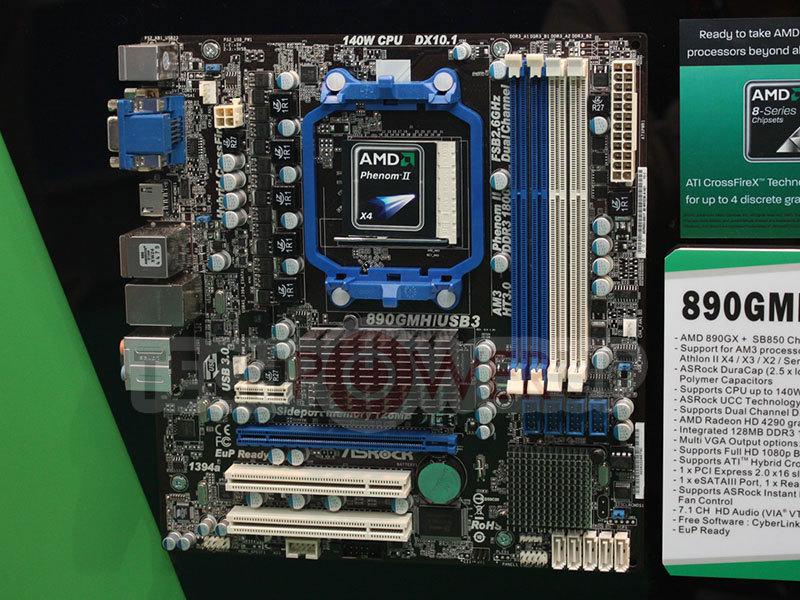 ASROCK 890GMHUSB3 ATI VGA WINDOWS 8 X64 DRIVER