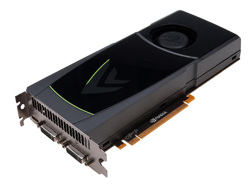 Nvidia gtx 465 драйвер скачать