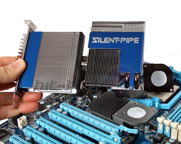 Gigabyte GA-890FXA-UD5 AMD SATA AHCI Drivers Update