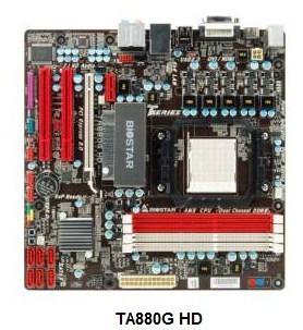 BIOSTAR TA880GB HD USB 2.0 CONTROLLER DRIVER DOWNLOAD