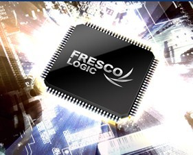 Asrock 890GM Pro3 Fresco Logic USB 3.0 Driver Windows