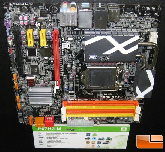 ECS P67H2-A NEC USB 3.0 Driver Windows 7