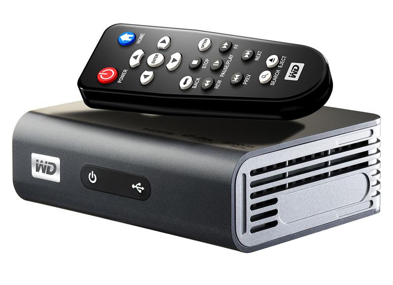 AV Cable Audio Video Cord For WD Western Digital TV Mini Live Plus Media Player