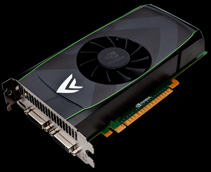 Nvidia gts 450 power requirements - 9d7