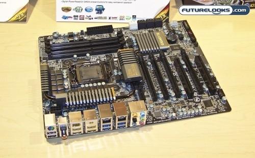 DRIVER UPDATE: ECS P67H2-A (1.1) NEC USB 3.0