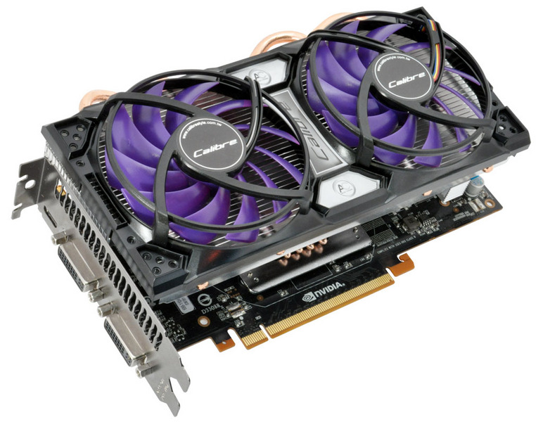 how to clean computer cooling system