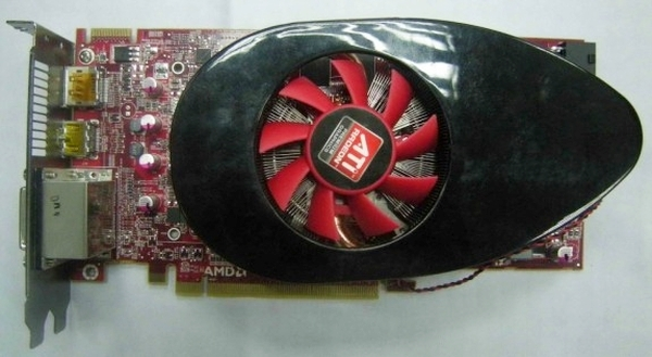 Amd Radeon Hd 6850 Specs Pricing Surfaces Techpowerup