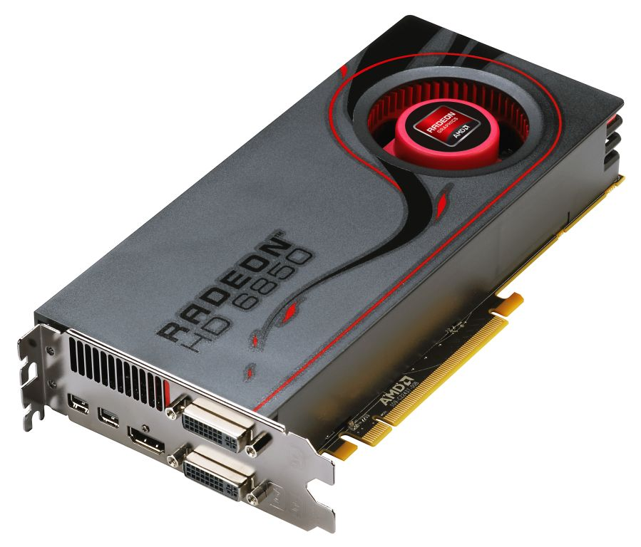 RADEON HD 6XXXM WINDOWS DRIVER