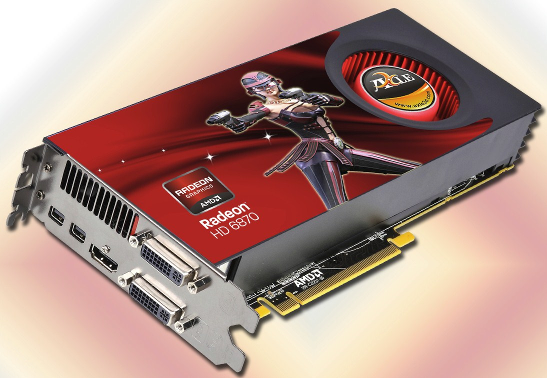 News Posts Matching Amd Techpowerup Vga Card Buldozer Ddr3 Axles Hd 6870 Also Uses Reference Clock Speeds Of 900 1050 Mhz And Is Expected To Be Priced Like Almost Every Other In Its League Around 240