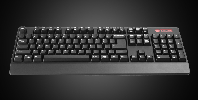 Star Craft  Competitive Keyboard