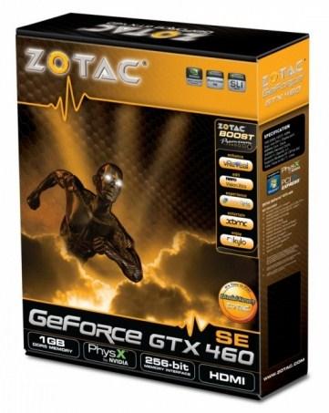 ZOTAC ZBOX HD-NS21 NVIDIA CHIPSETGRAPHICS WINDOWS 8 X64 DRIVER