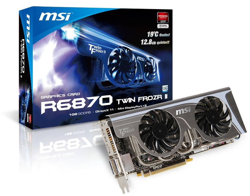 MSI H67MA-ED55 DRIVE BOOSTER MANAGER DRIVER FOR WINDOWS