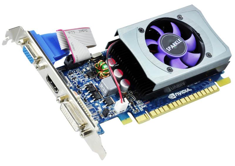 скачать драйвер для Nvidia Geforce Gt 430 для Windows 7 64 - фото 8