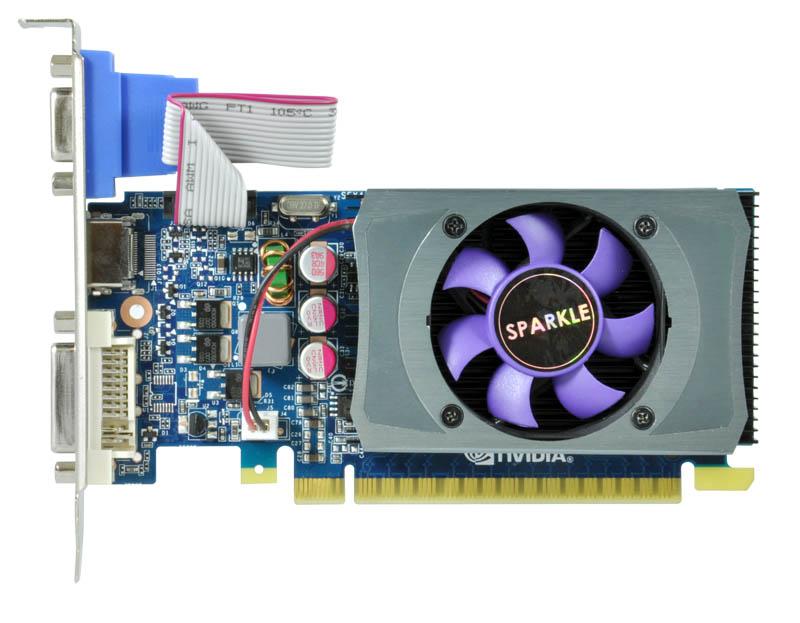Sparkle Geforce Gt 430 Driver Download