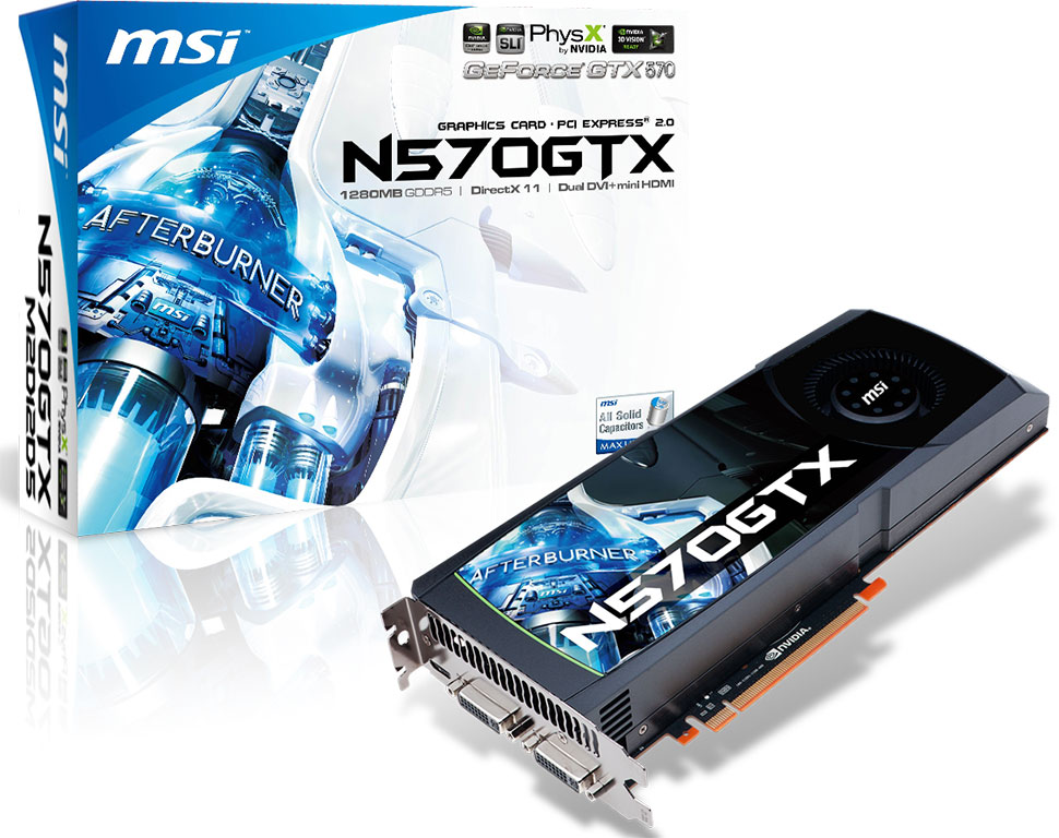 MSI H67MA-ED55 DRIVE BOOSTER MANAGER DRIVERS PC