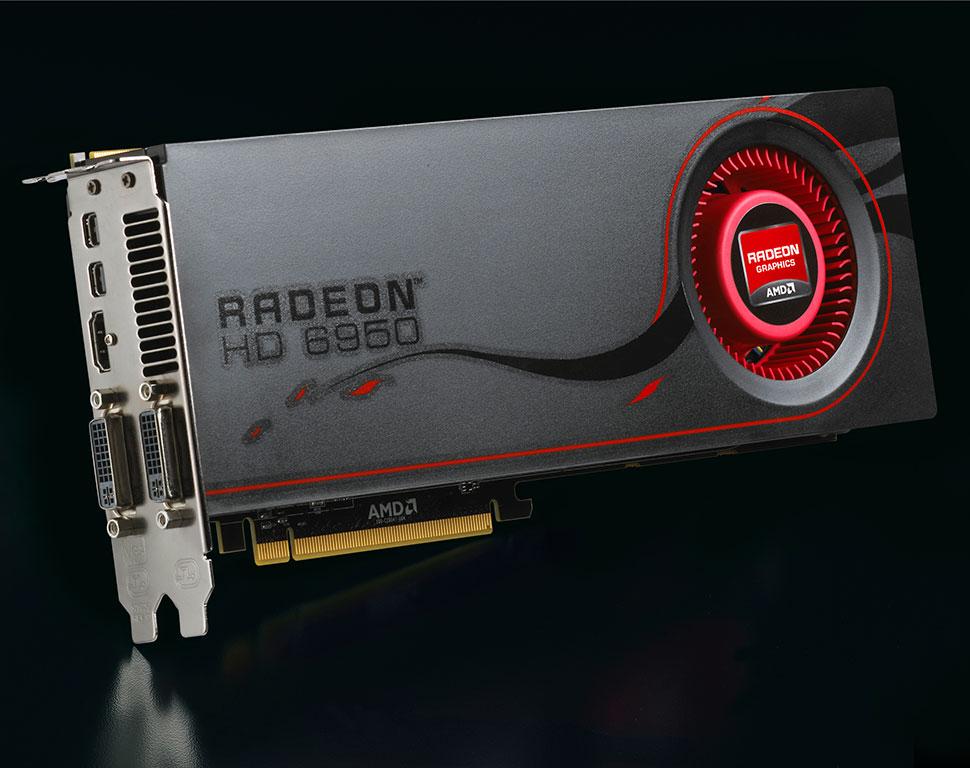 1 GB Radeon HD 6950 to Cost US  279  404cc8f0de1