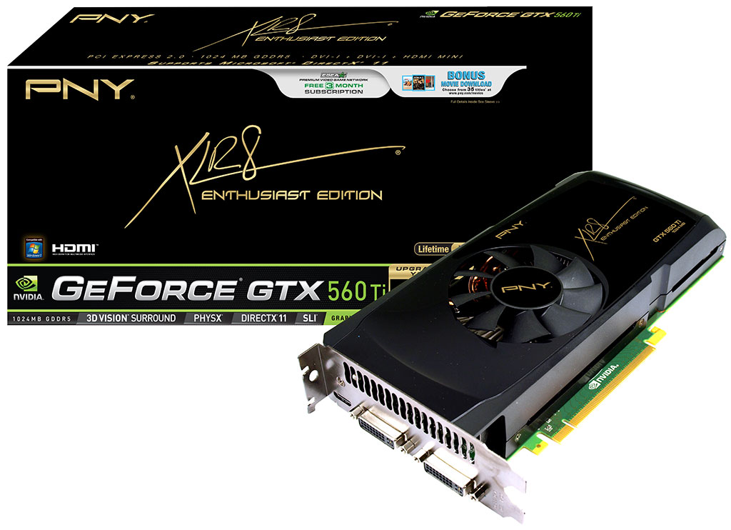 PNY GTX 560 TI DRIVER FOR MAC DOWNLOAD