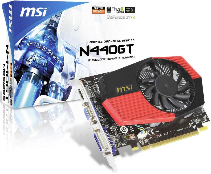 News Posts matching 'GeForce GT 440' | TechPowerUp