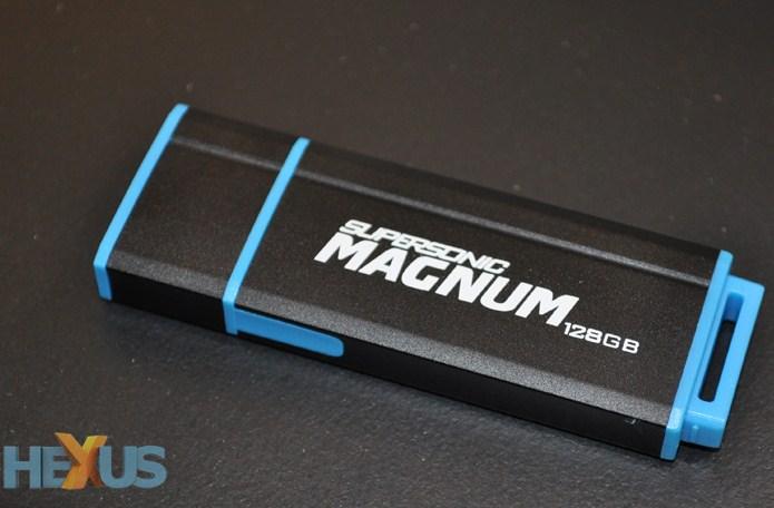 Lenovo ThinkCentre M91 Renesas USB 3.0 Drivers Update
