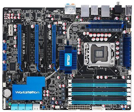 Zalman ZM-PC302 U3 PCI-E Card Renesas USB 3.0 Descargar Controlador