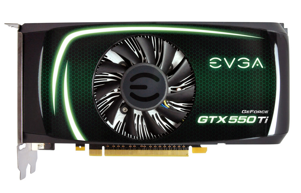Geforce gtx 550 ti driver for windows download.
