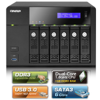 DRIVER FOR FOXCONN RATTLER RENESAS USB 3.0