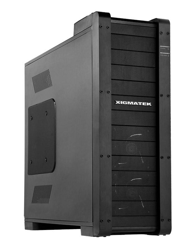 http://www.techpowerup.com/img/11-04-15/103c_black.jpg