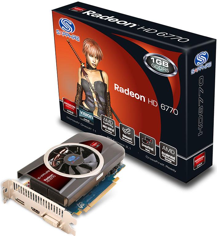 AMD Radeon HD 6xxxM Series Notebook Graphics Drivers Download