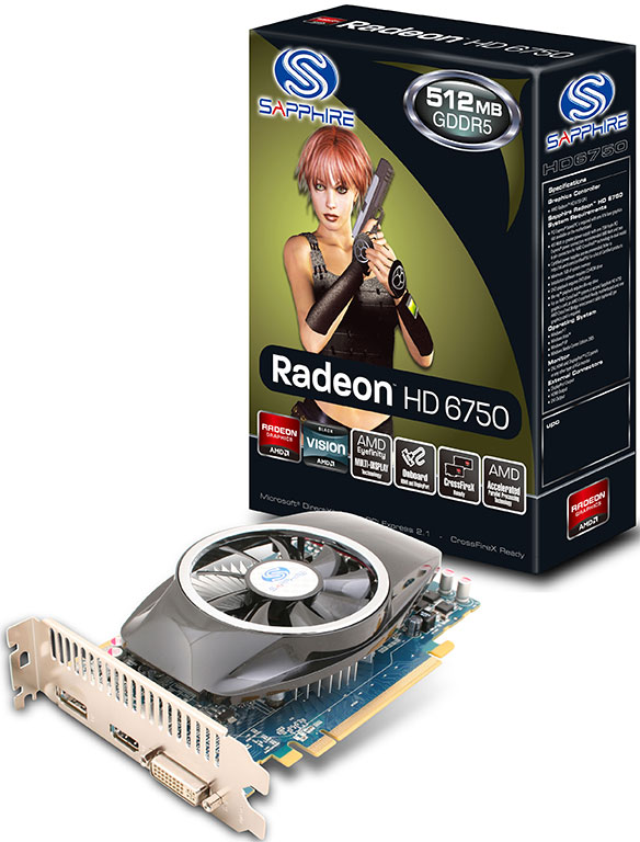 скачать драйвер Amd Radeon Hd 6700 M Series - фото 9