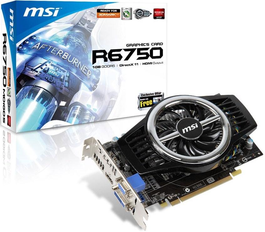 Amd Radeon HD 6700 Series скачать драйвер